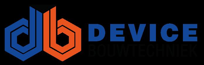 Device Bouwtechniek